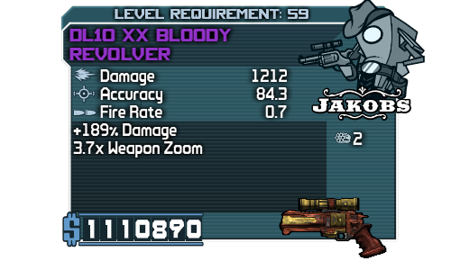 File:DL10 XX Bloody Revolver.png
