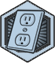 File:Skill Icon - Quick Charge (Axton).png