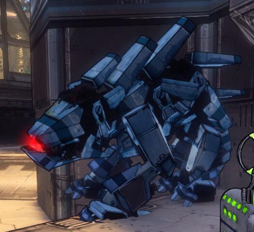 File:Bltps claptastic enemy badass guard clapdog.jpg