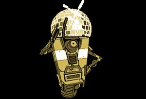 FragtrapMode-LaserShow.png