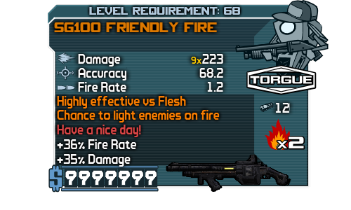 File:SG100 Friendly Fire.png