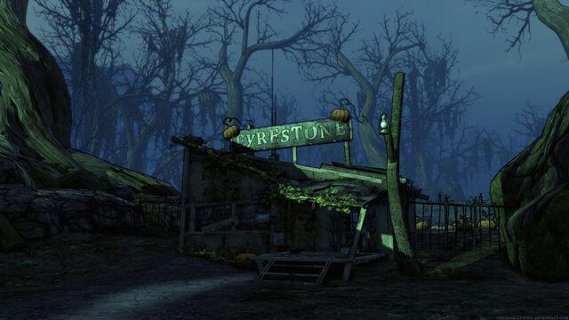 File:ZombieTKhouse.jpg