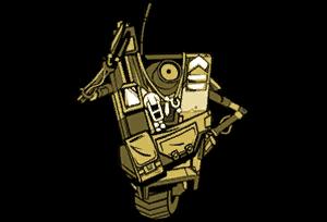 FragtrapMode-Commando.png