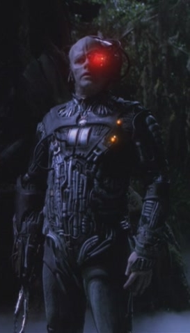 File:Star.Trek.Voyager.s06e02.Survival.Instinct.mkv1174.jpg