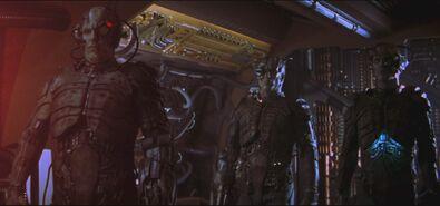 Star.Trek.First.Contact.1996.1080p.BluRay.x264-CiNEFiLE.mkv5248