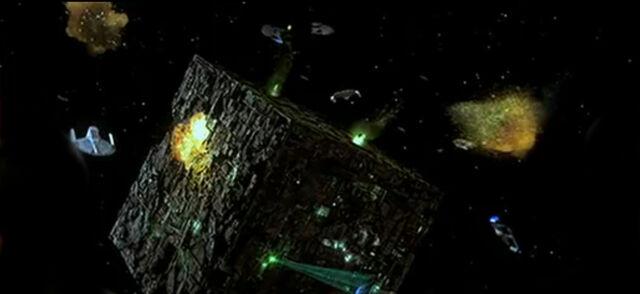 File:Cube-Beam.jpg