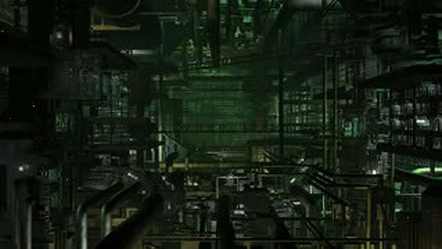 File:Borg-int.jpg