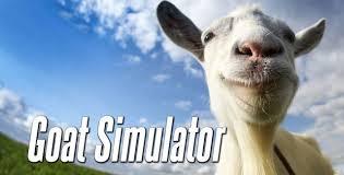 File:Da goat.jpg