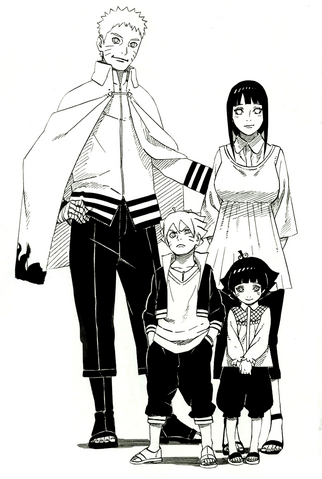 File:Uzumaki Clan.png