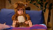 The Bear-Bo Selecta-Bedtime with the Bear