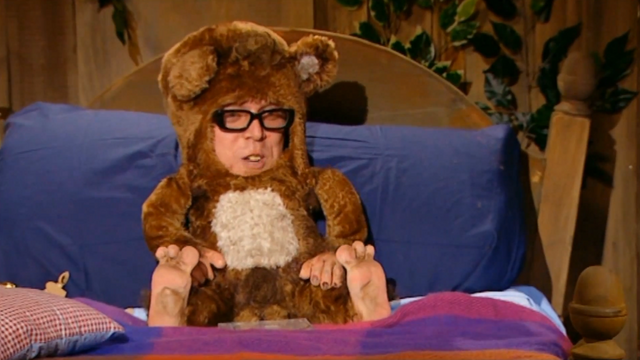 File:The Bear-Bo Selecta-Bedtime with the Bear.png