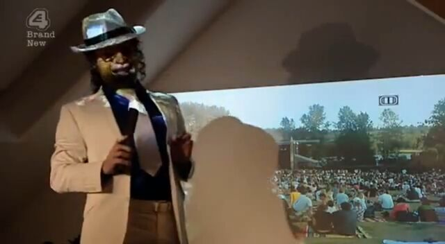 File:Bo' Selecta! MJ Smooth Criminal.jpg