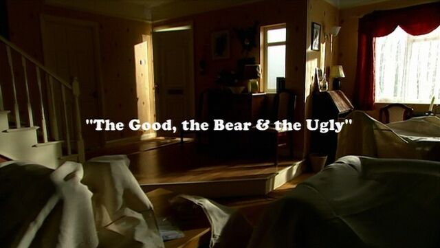 File:The good the bear and the ugly.jpg