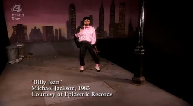 File:Bo' Selecta Michael Jackson Billy Jean.png