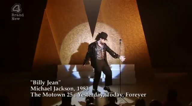 File:Bo' Selecta Michael Jackson Billy Jean The Motown 25.png