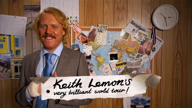 File:Keith lemon titles.jpg