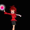 Blizziey: Anime fanart