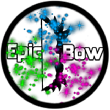 File:EpicBow.png