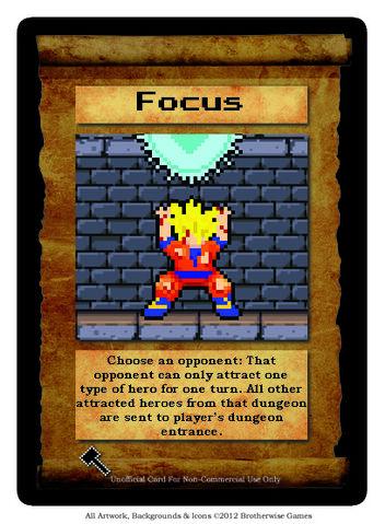 File:Focus.jpg