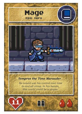 File:BMA089 Tempros the Time Marauder.jpg