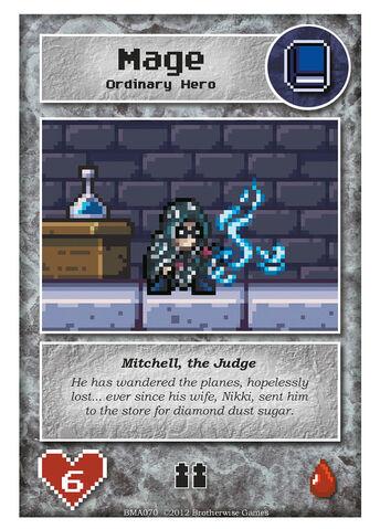 File:BMA070 Mitchell, the Judge.jpg