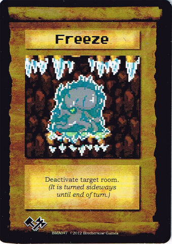 File:BMA047 Freeze.jpg