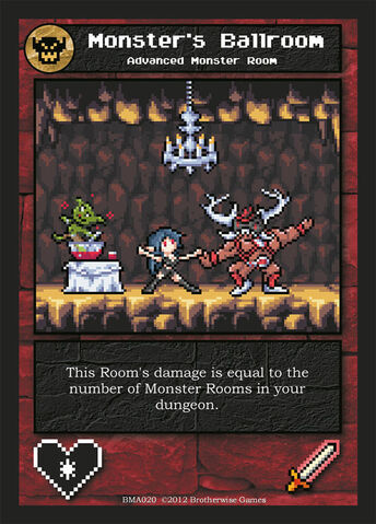 File:BMA020 Monster's Ballroom.jpg