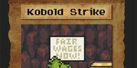 Kobold Strike