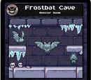 Frostbat Cave