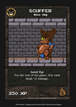 TRUE scuffer card-01-01