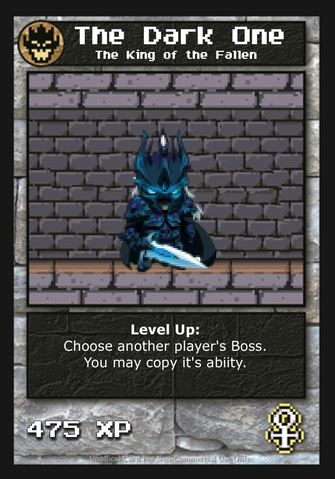 File:Me Boss The Dark One.png