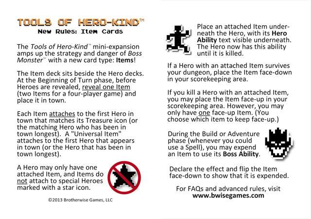 File:Tools of Hero-Kind Rules.jpg