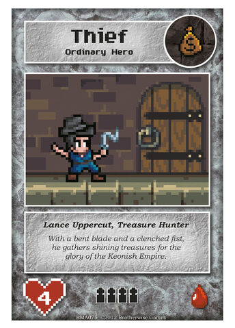 File:BMA075 Lance Uppercut, Treasure Hunter.jpg