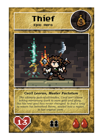 File:095 Hero Card - Epic Thief 13 (1).png