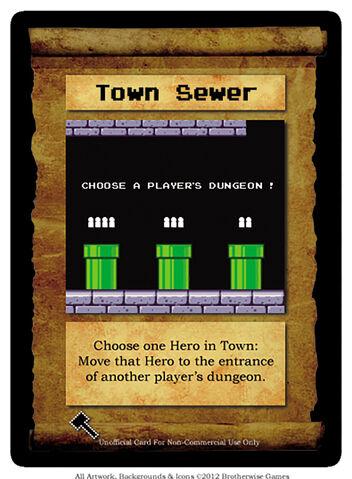 File:Town sewer.jpg