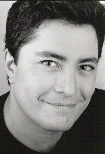 Dale Rivera