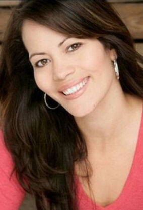 Anita Cartagena