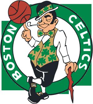 File:CelticsLogo.png