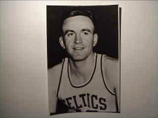 File:Tom Kelly Boston Celtics no6.jpg