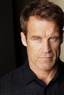 File:Mark Valley.jpg