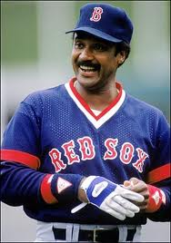 File:Jim Rice.jpg