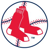Red Sox logo 7