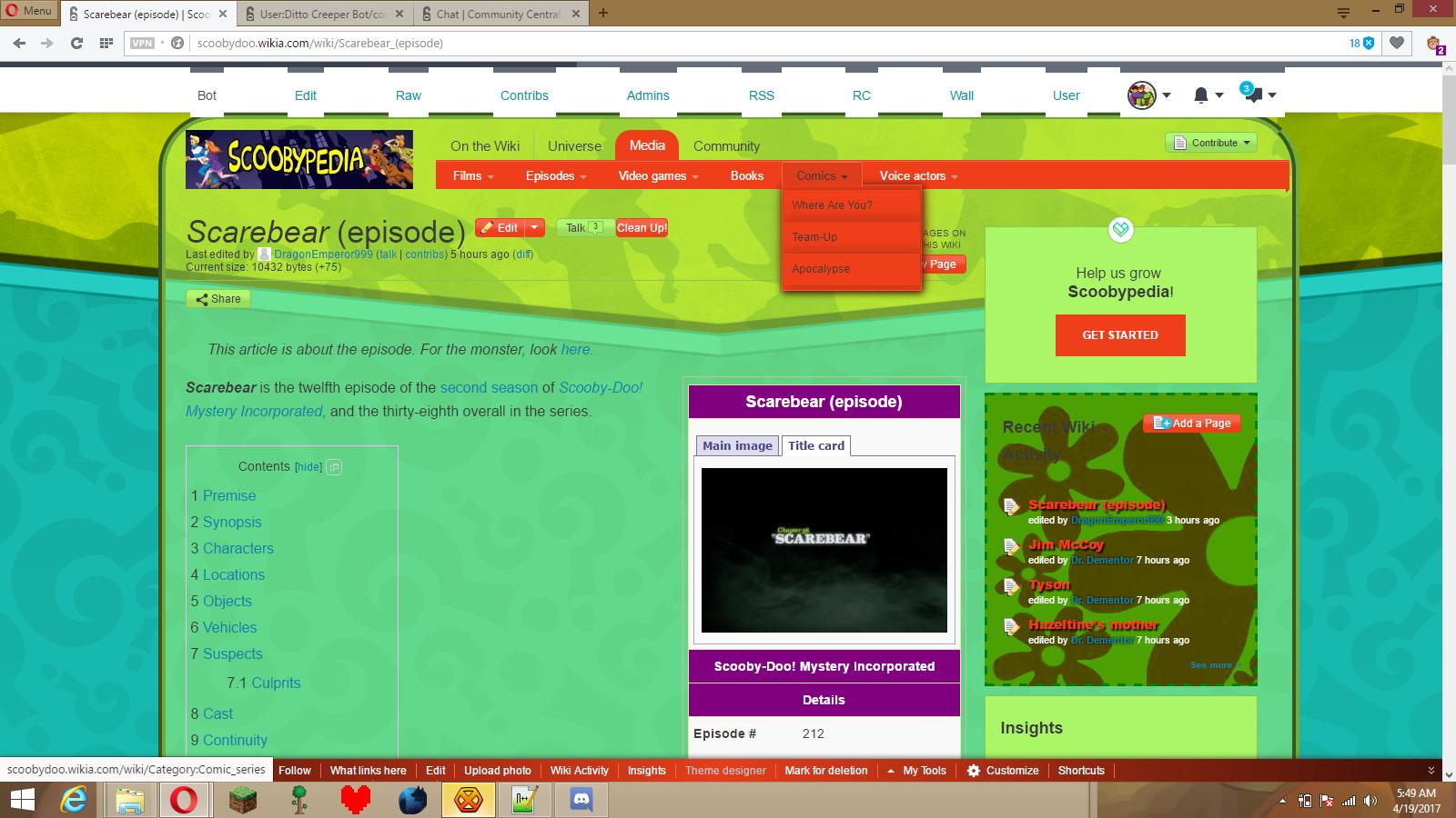 Screenshot_%28120%29.png