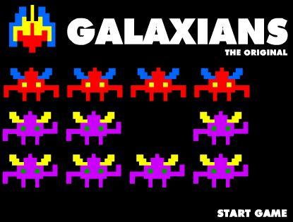 File:Galaxians.jpg