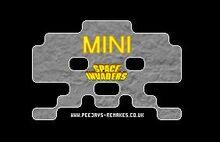 Minivaderstitlescreen