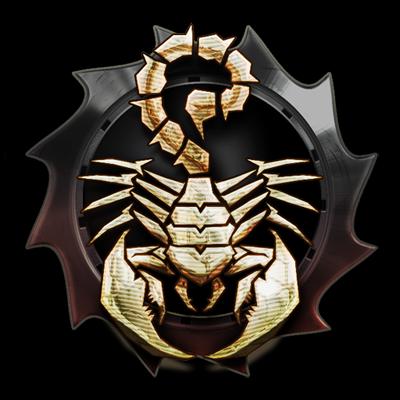 File:Icon prestige bo2 verylarge 32x.png
