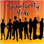 OpportunityStrikes