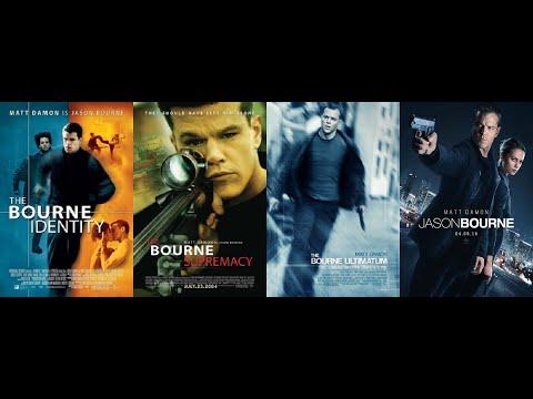 File:Bourne-0.jpg