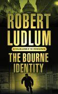 Bourne Identity 2