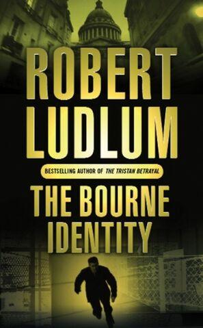 File:Bourne Identity 2.jpg